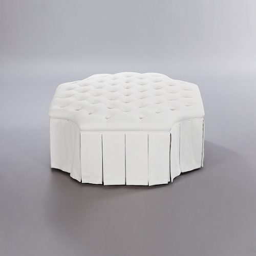 Cockerel Stool. Monica James & Co. Miami Design District, South Florida. Local nation wide delivery.