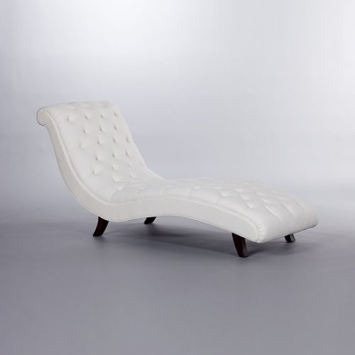 Brewster Chaise. Monica James & Co. Miami Design District, South Florida. Local nation wide delivery.